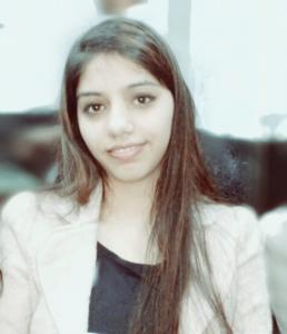ACS Neha Bhasin