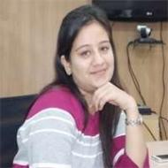ACS Ankita Jain