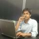 Faizal Saleem