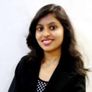ACS Archita Gupta