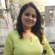 ACS Shelly Sharma