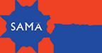 Sama Audit Systems & Softwares Pvt. Ltd